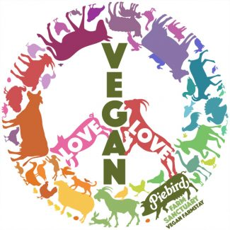 vegan_love_peace_shirt2